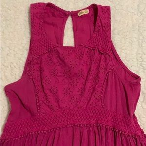 Hollister Top Size XS